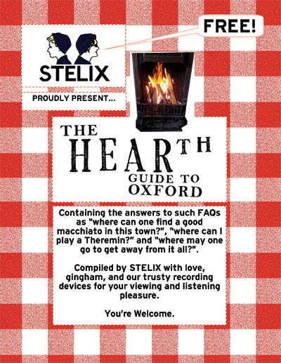 THE-HEARTH-GUIDE-TO-OXFORD1